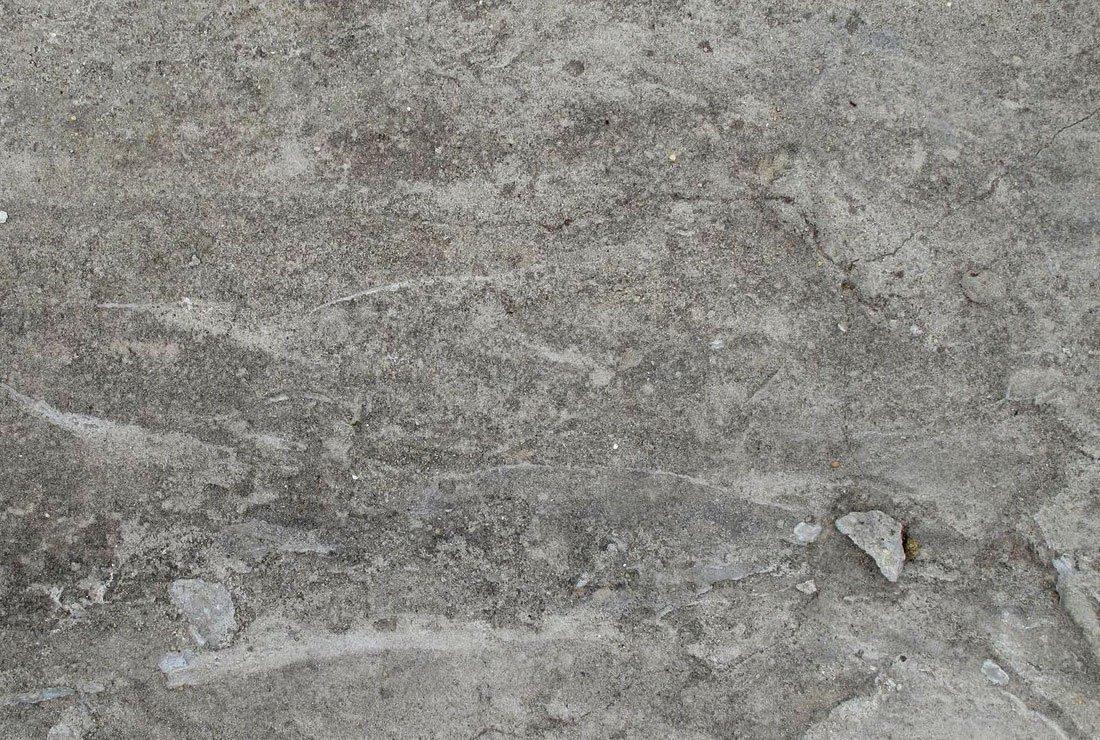 Cemento, mortero y yesos