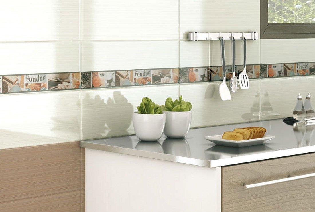 Ferrando naval n materiales para la construcci n for Ceramicas para cocina precios